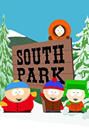 South Park Season 12 Episode 14