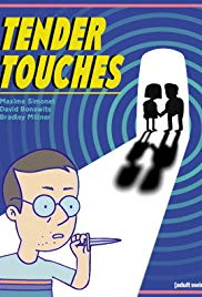 Tender Touches Season 1