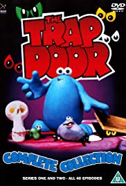 The Trap Door Season 1