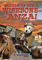 Wishbone's Dog Days of the West (1998)