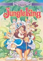 The Jungle King (1994)