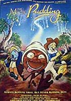 The Magic Pudding (2000)