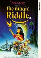 The Magic Riddle (1991)