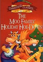 The Moo Family Holiday Hoe-Down (1992)