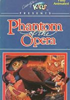 The Phantom of the Opera (1988)