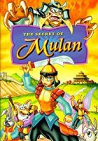 The Secret of Mulan (1998)