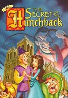 The Secret of the Hunchback (1996)