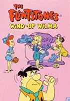 The Flintstones: Wind-Up Wilma (1981)
