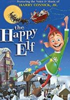 The Happy Elf (2005)
