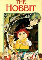 The Hobbit (1977) Episode