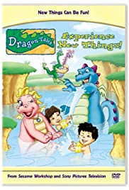 Dragon Tales Season 2